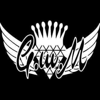 GWM shop - egyedi brand GWM rajongóknak.