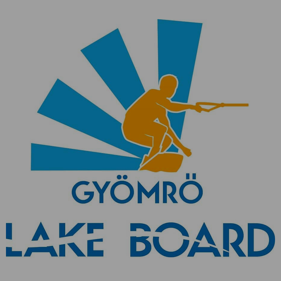 lake-board-11-color