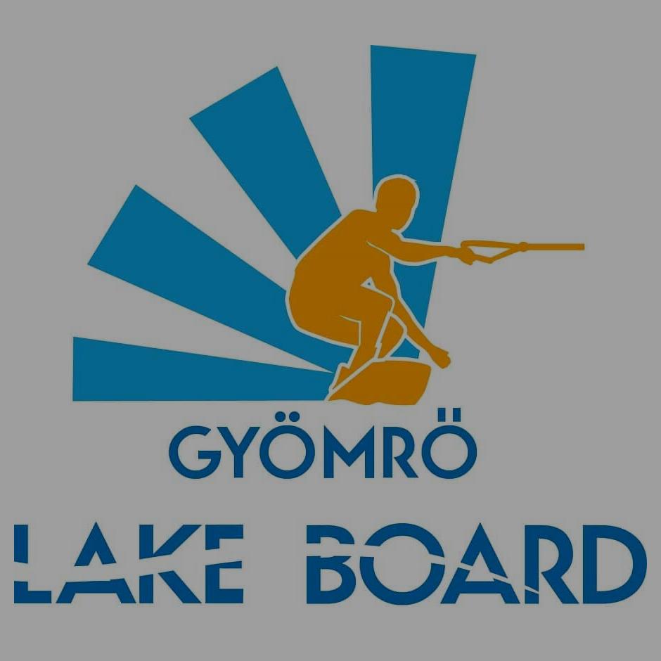lake-board-11-color
