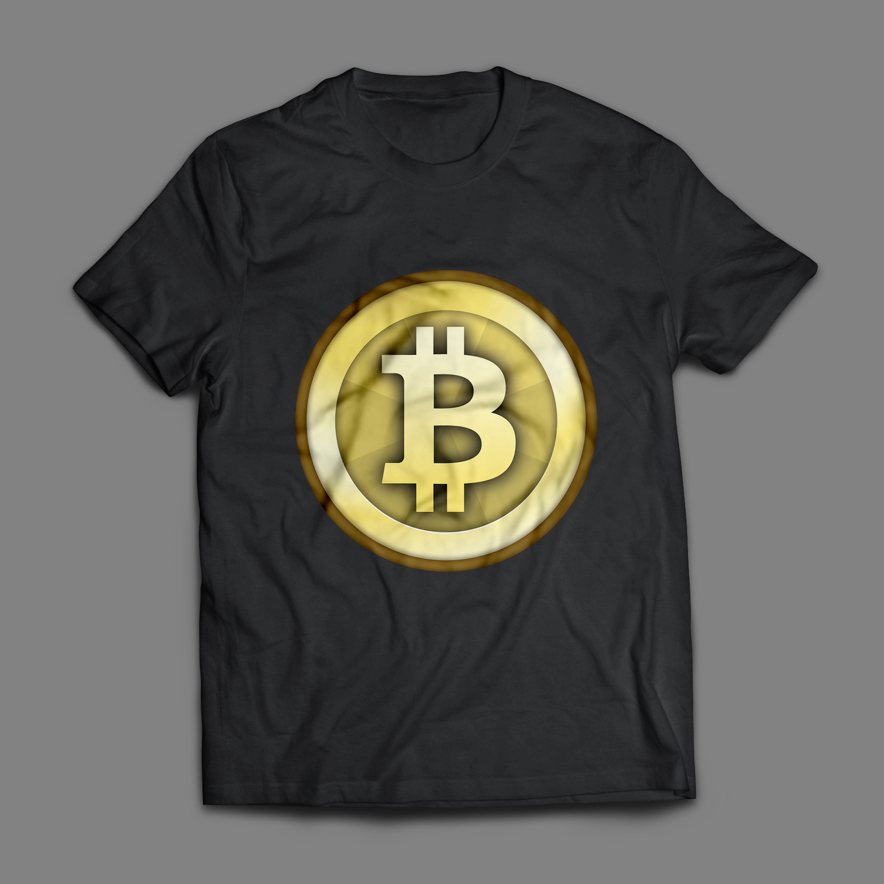 t-shirt-bitcoin-01-black