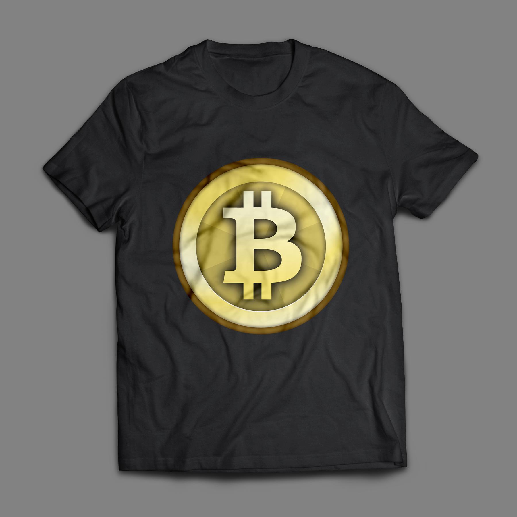 t-shirt-bitcoin-01-black