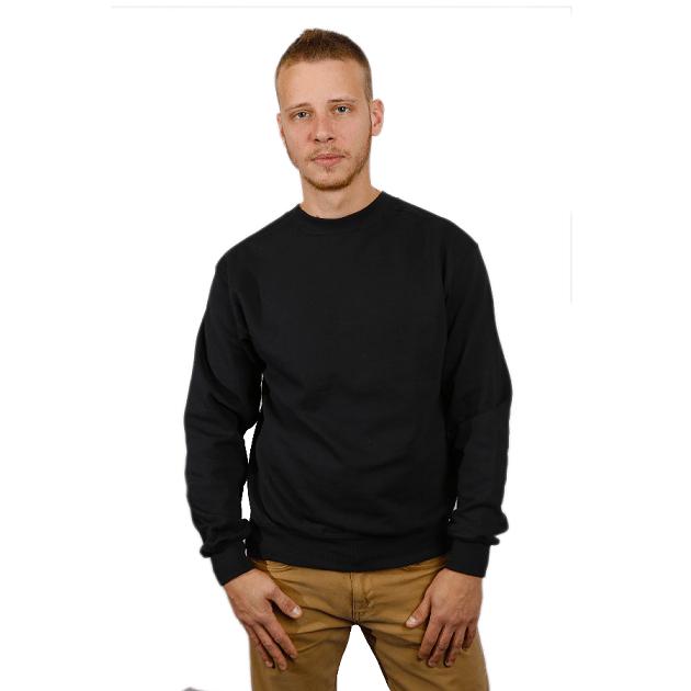 Környakú pulóver. 5000 Ft. Környakú pulóver minden évszakra ... cf0e616106