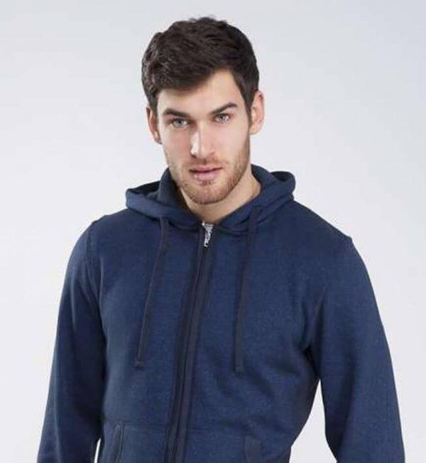 Cipzáras pulóver minden évszakra, mindenféle színben