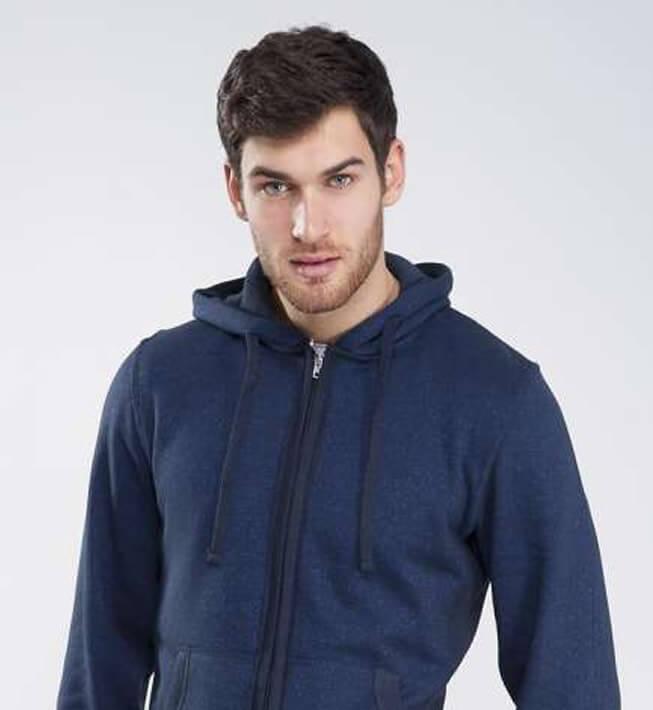 Cipzáras pulóver minden évszakra e05d44f689
