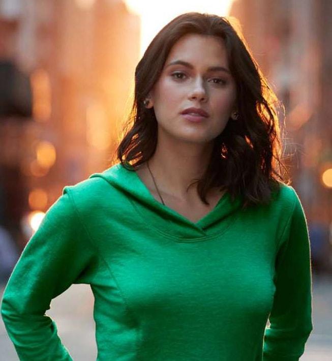b0a1babd8bbe Női kapucnis pulóver többféle méretben, színben, illetve grafikával