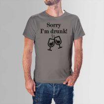 Fesztivál pólók többféle stílusban számodra szabva!