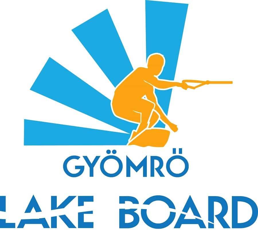 Lake Board Gyömrő